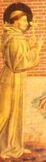 Godly Men aren\'t necessarily monks